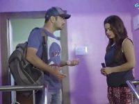Desi Bhabhi Blackmailed Movie Director For Adult Web Series