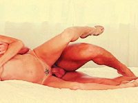 Jenni Lee Sexicallysexical Click For More Of My Gifs