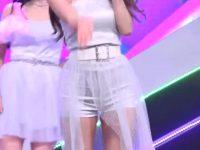 Lovelyz – Mijoo