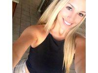 teen selfie open mouth teen girl hot ass [32 pics]
