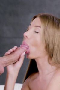 Private – Marilyn Crystal – Never Runs Out Of Battery