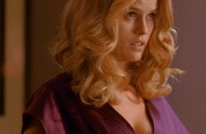 Alice Eve In She's Out Of My League
