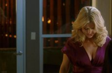 Alice Eve – She's Out Of My League