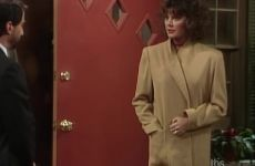 Amanda Bearse – Married With Children