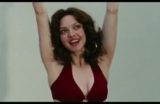 Amanda Seyfried – Lovelace