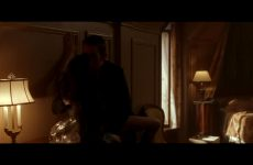 Angelina Jolie In Taking Lives, With The Music Edited Out