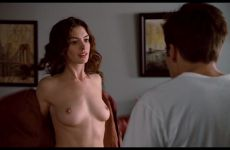 Best Of Anne Hathaway