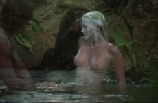 Bo Derek – Tarzan, The Ape Man 1981