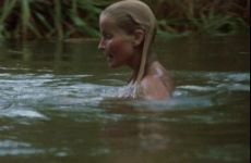 Bo Derek – Tarzan The Ape Man