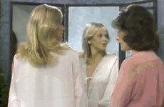 Britt Ekland- Dr. Yes: Hyannis Affair