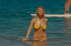 Brooklyn Decker In Just Go With It
