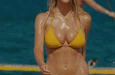 Brooklyn Decker — Just Go With It