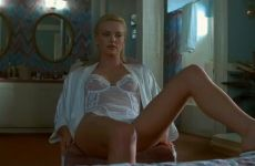 Charlize Theron Hotness-2 Days In The Valley