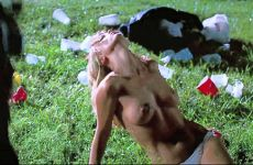 Christina Ricci – Black Snake Moan – SMOOTH SLOWMO