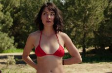 Cortney Palm – Zombeavers