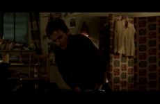 Emily Mortimer Dirty Jump Plot In Young Adam
