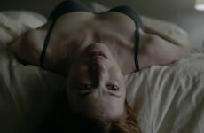 Felicia Day – The Magicians S03E08