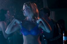 """Girls From """"Project X"""""""