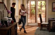 Hunter King – Life In Pieces S01E05