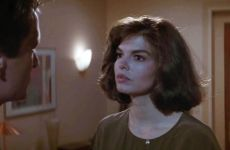 Jeanne Tripplehorn – Basic Instinct