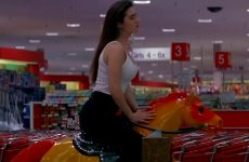 Jennifer Connelly – Career Opportunities