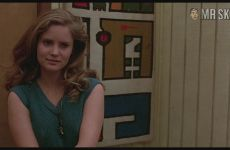 Jennifer Jason Leigh – Fast Times At Ridgemont High