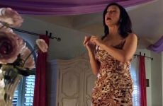 "Jennifer Tilly In ""Seed Of Chucky"""