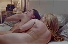 Julianne Moore & Jennifer Gibson – Maps To The Stars
