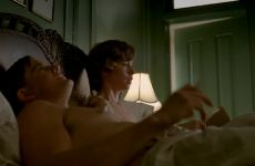 Julianne Nicholson – Boardwalk Empire – S02E09