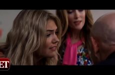Kate Upton In 'The Other Woman'