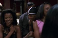 Keesha Sharp And Rhona Bennett – Malibu's Most Wanted