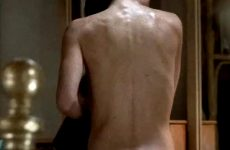 Keri Russell's Amazing Body In The Americans