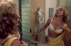 Kim Cattrall – Live Nude Girls