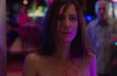 Kristen Wiig Full Frontal Plot In Welcome To Me
