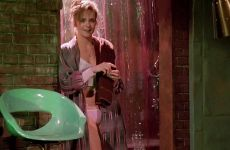 Lea Thompson – Howard The Duck