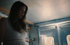 Liv Tyler – The Leftovers