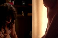 Lizzy Caplan – True Blood And Masters Of Sex