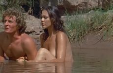 Lynda Carter – Bobbie Jo And The Outlaw
