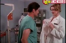 Marcia Cross Reveals The Plot In Melrose Place