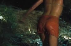 Margot Robbie Tight Back Story In Dreamland