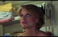 Michelle Pfeiffer – Into The Night