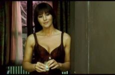 Monica Bellucci – Shoot Em Up