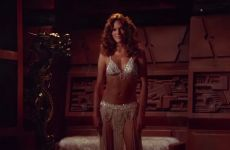 Pamela Hensley Future Plot In 'Buck Rogers In The 25th Century'