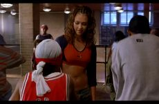 Prime Jessica Alba In Honey