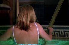 Reese Witherspoon Backplot From Cruel Intentions