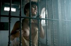 Rosabell Laurenti Sellers – Games Of Thrones