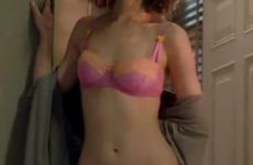 Rose Byrne – I Give It A Year