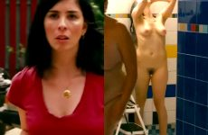 Sarah Silverman – On/Off In 'Take This Waltz'