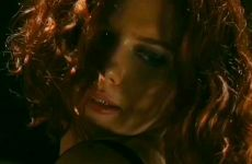 Scarlett Johansson Captured & Bound Plot – The Avengers