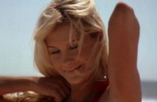 Stacy Dearman In National Lampoon Presents Surf Party
